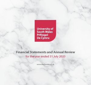 Financial Statement 2020 front cover.png