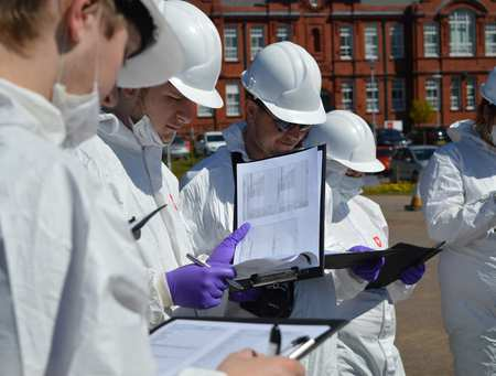 Forensic Science Fire _ Explosive Investigation_17107.jpg