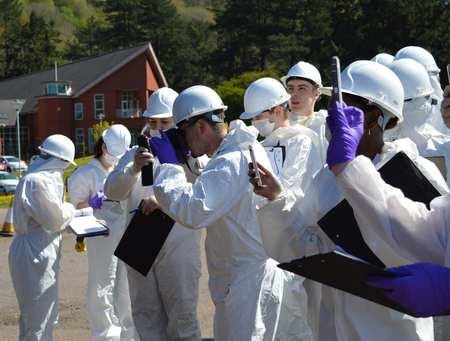 Forensic Science Fire _ Explosive Investigation_17100.jpg