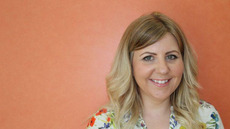 Francesca_Matthews_FD Community Health and Wellbeing