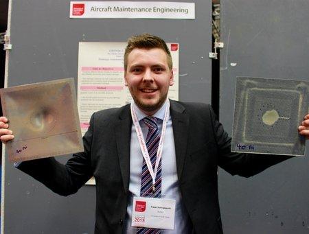 Fraser Hollingsworth, BSc (Hons) Aircraft Maintenance Engineering.jpg