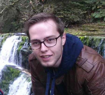 Frederik_van_der_Zee_profile_photo.jpg