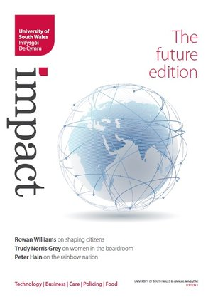 Future-edition-front-page.jpg