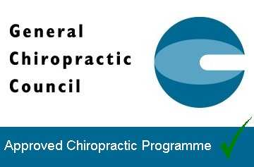 GCC General Chiropractic Council logo.jpg