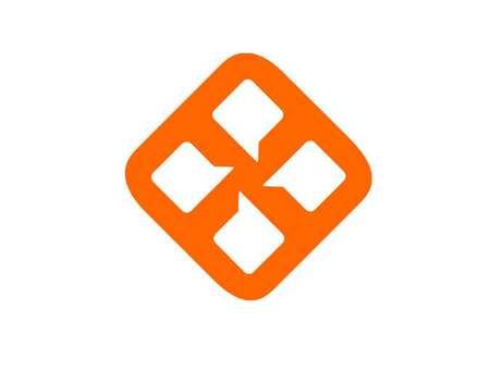 GCI_Logo_only