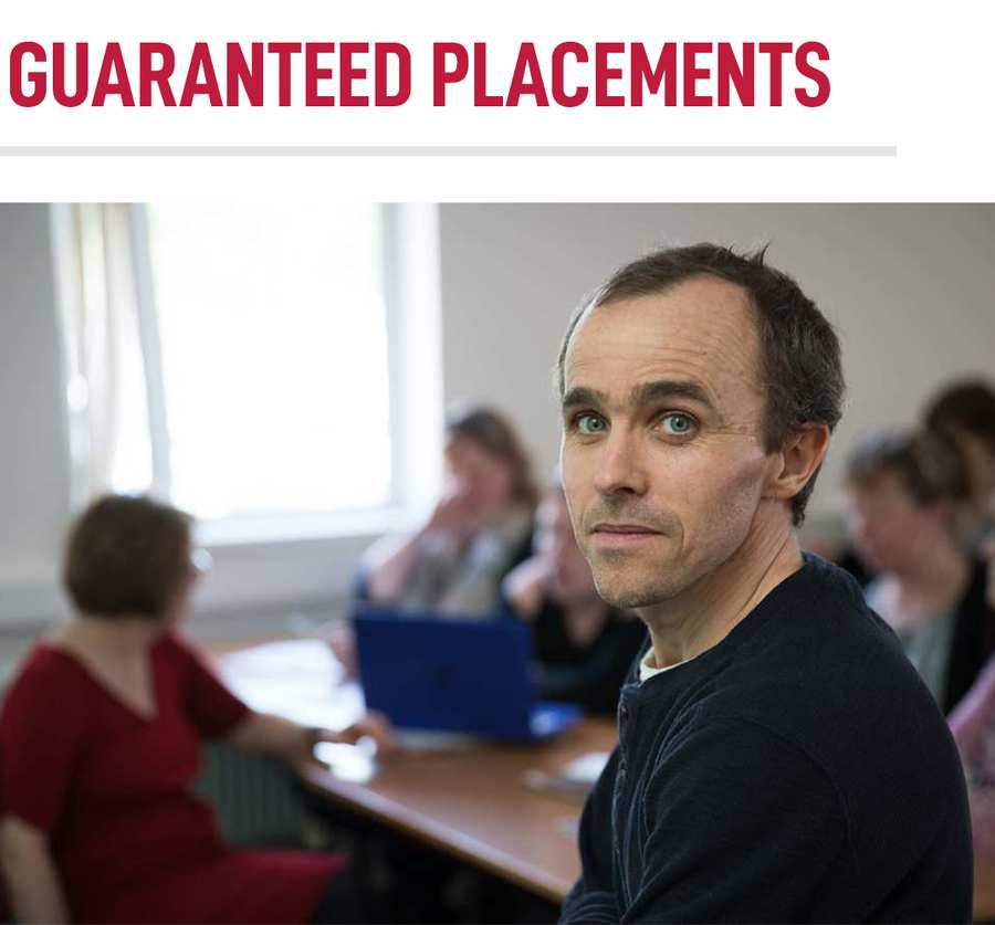GUARANTEED PLACEMENTS.png