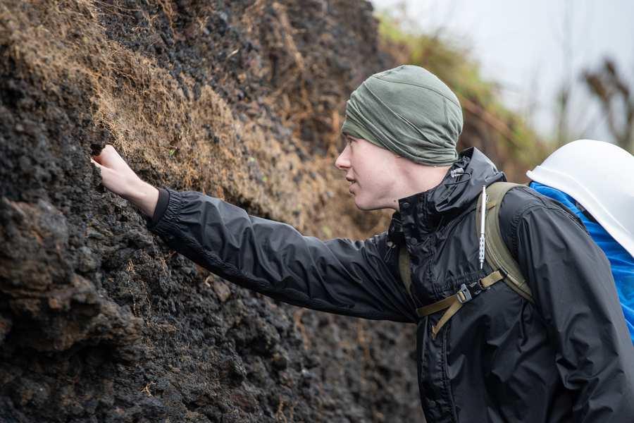 Geology Field Trip Azores.jpg