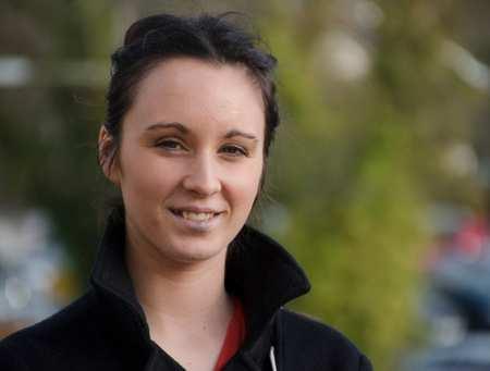 Georgia Henderson Forensic Accounting