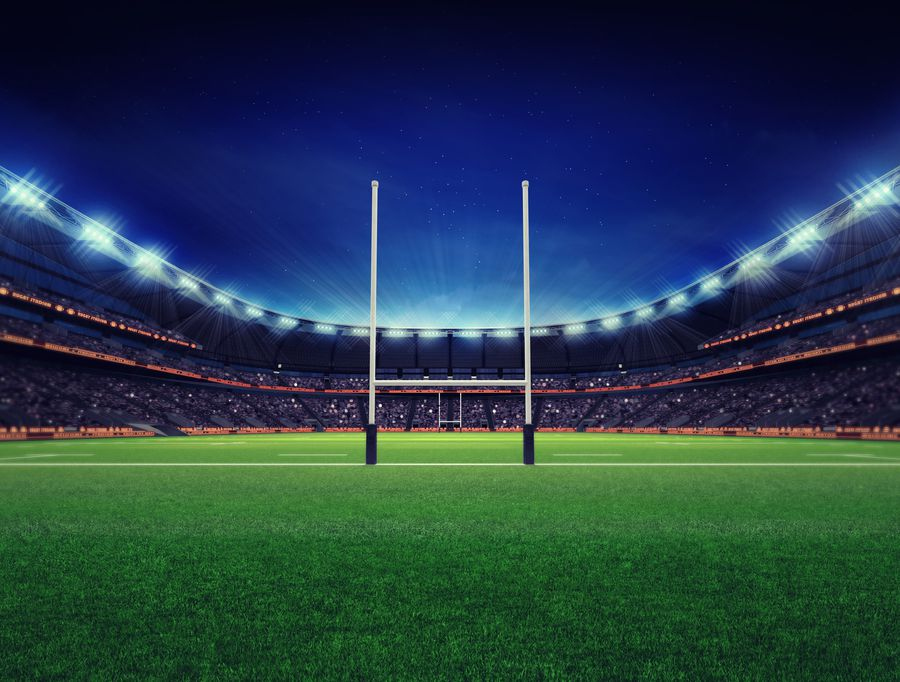 Rugby Pitch - Getty Image.jpg