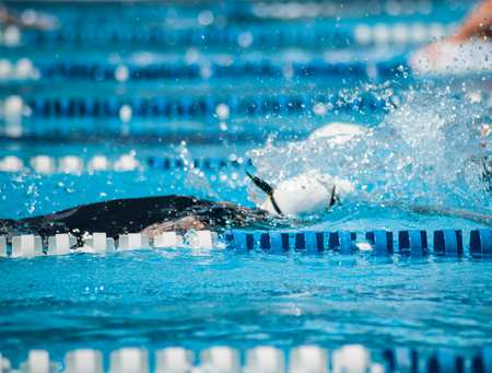 Olympic Swimmer GettyImages-175599683.jpg