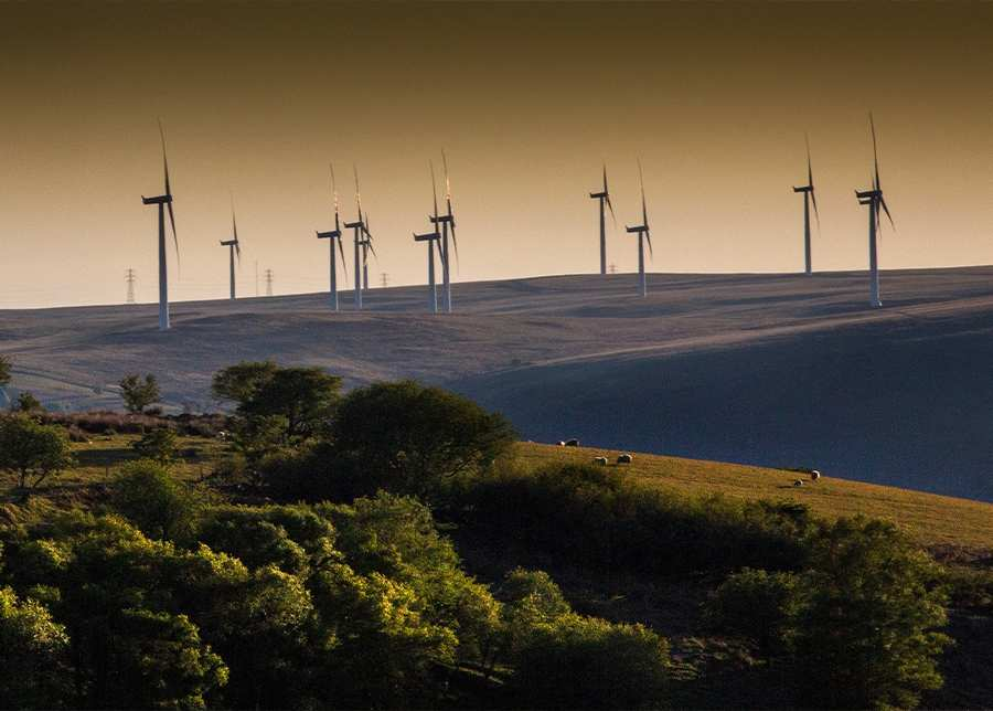 Getty Images - Renewable & Sustainable Energy.png