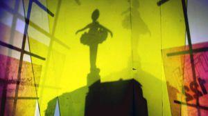 Ginnie Bateman MA Arts Practice  'dancer'.jpg