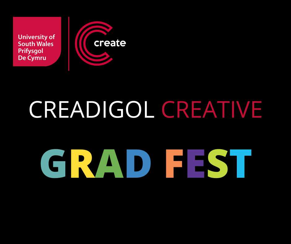 Grad Fest 2021 logo.png