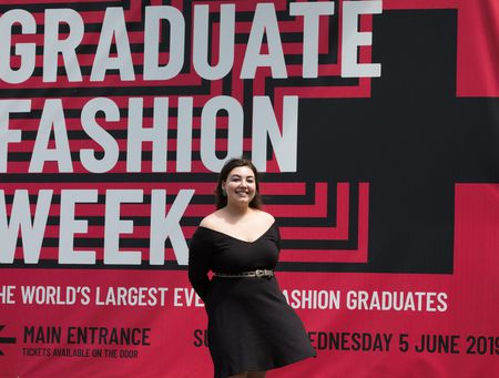 Graduate Fashion Week 2019 _1.jpg