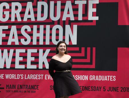 Ba Hons Fashion Design University Of South Wales