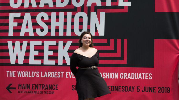 Graduate Fashion Week 2019 _1.jpg