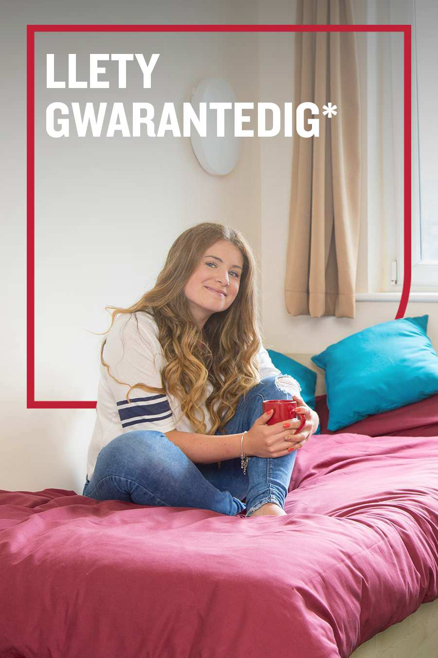 Guaranteed-Accommodation-LONG-Banner-WELSH.png