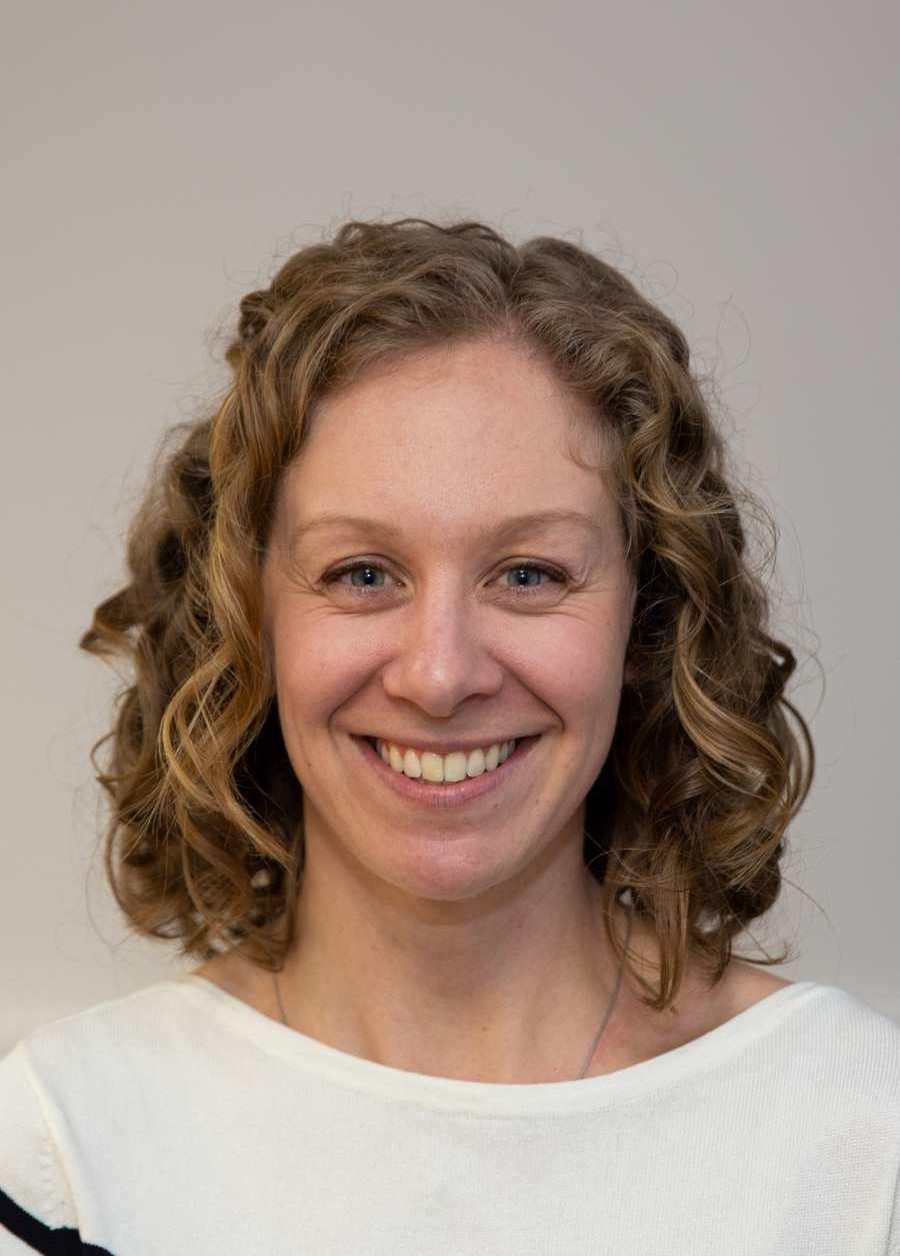 Heather Eyland