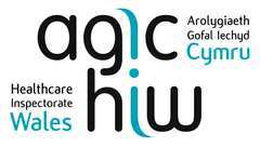 HIW_-_HR.width-240.jpg