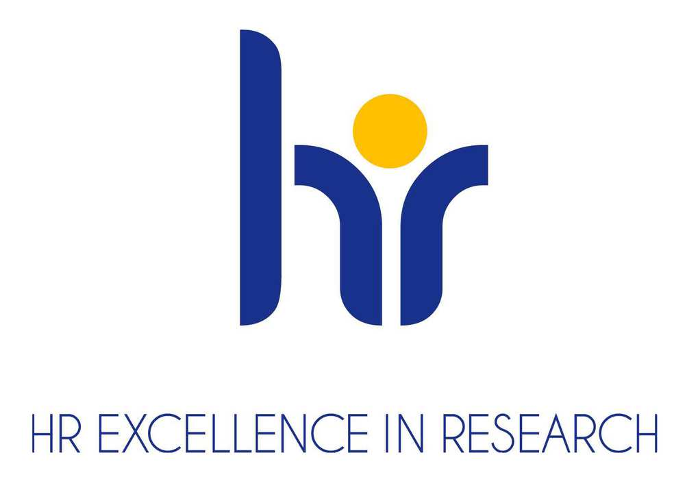 HR Excellence in Research.jpg