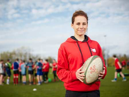 Heather_Rees_female_rugby_student