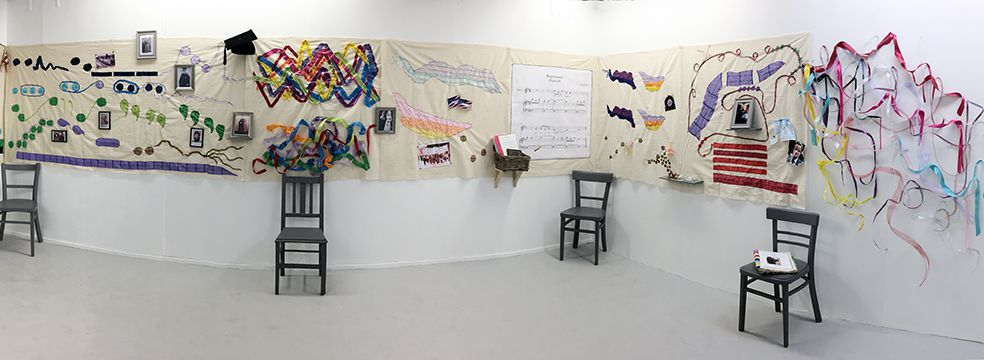 Helen Vincent Final Project - MA Arts Practice Course Banner..jpg
