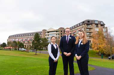 Applicant Day Hotel and Hospitality Management.jpg