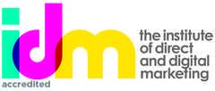IDM_Logo_-_accredit.width-240.format-jpeg.jpegquality-80.jpg