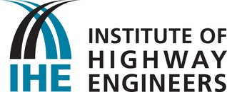 The Institute of Highway Engineers