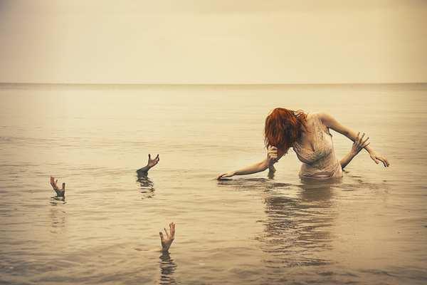 Lucy Purrington, Photography Graduate