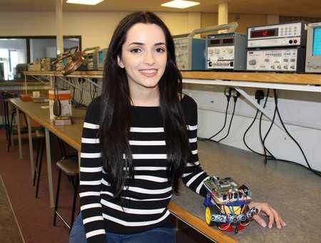 Antonia Kyriakogkona, BEng Electrical and Electronic Engineering.JPG