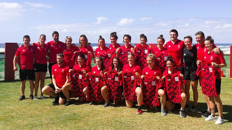 Sarah Cryer - Commonwealth Games 8.jpg