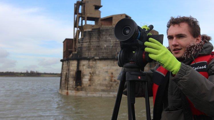 Fortress Film
