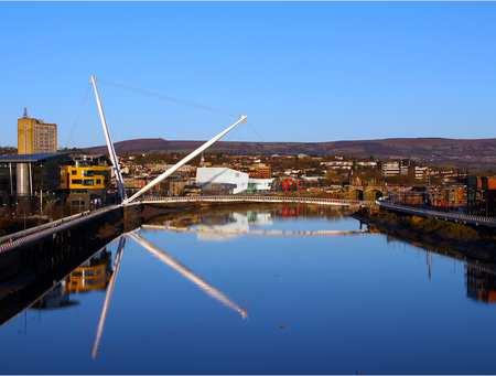 newport - newport rises pics
