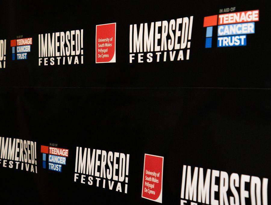 Immersed Festival.jpg