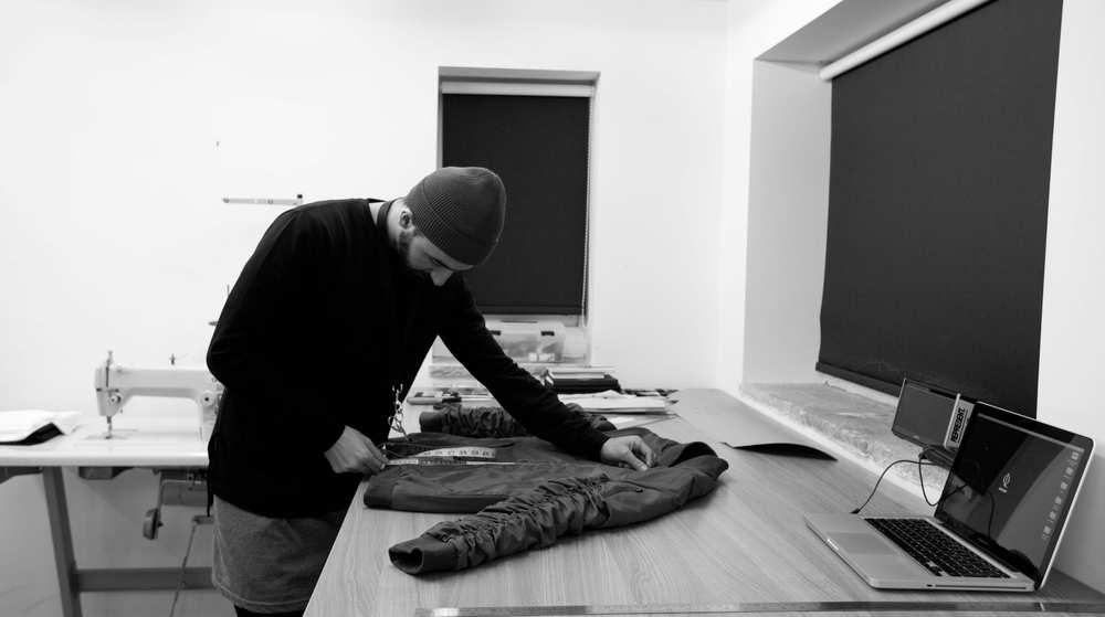 Imtayaz in Studio.jpeg