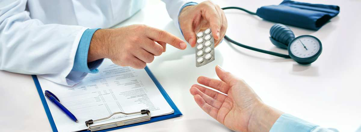 Independent prescribing - getty images.png
