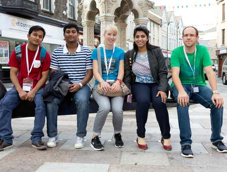 International_Students_tour_