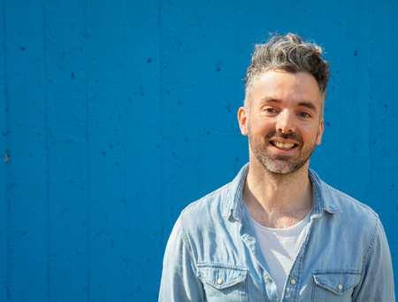 Jake Buckley - Specialist Study Skills Tutor