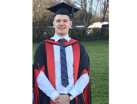 Jamie Sullivan - MSc Sport, Health and Exercise Science.png