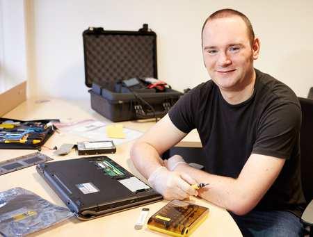 Jay Murphy, Computer Forensics Graduate.jpg