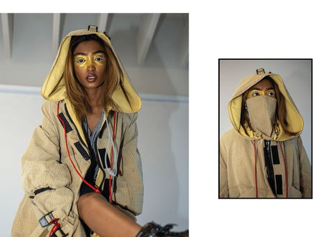Jessica Evans 1 - Fashion Design Collection.jpg