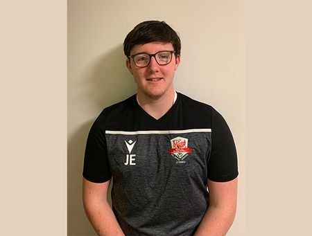 Josh Edwards - BSc (Hons) Football Coaching and Performance.png