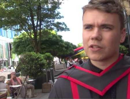 Journalism-graduates