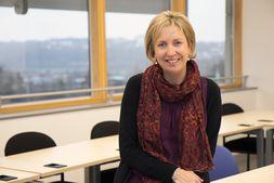 Kelly Wegener Primary Teaching