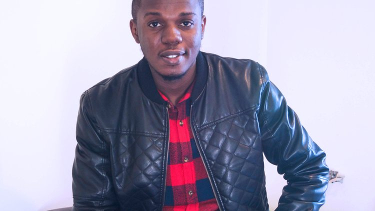 Kelvin Ogumor.jpg