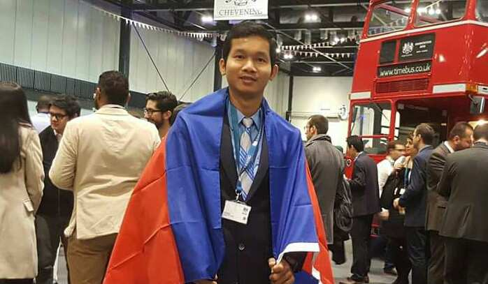 Koemhong_Sol_Chevening_Scholar_from_Cambodia_MA_Leadership_and_Management_Education.jpg