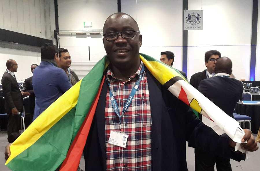 Kudwa_student_profile_-_zimbawe_.jpg