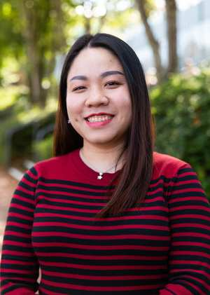 Lan Phuong Le (Kat)