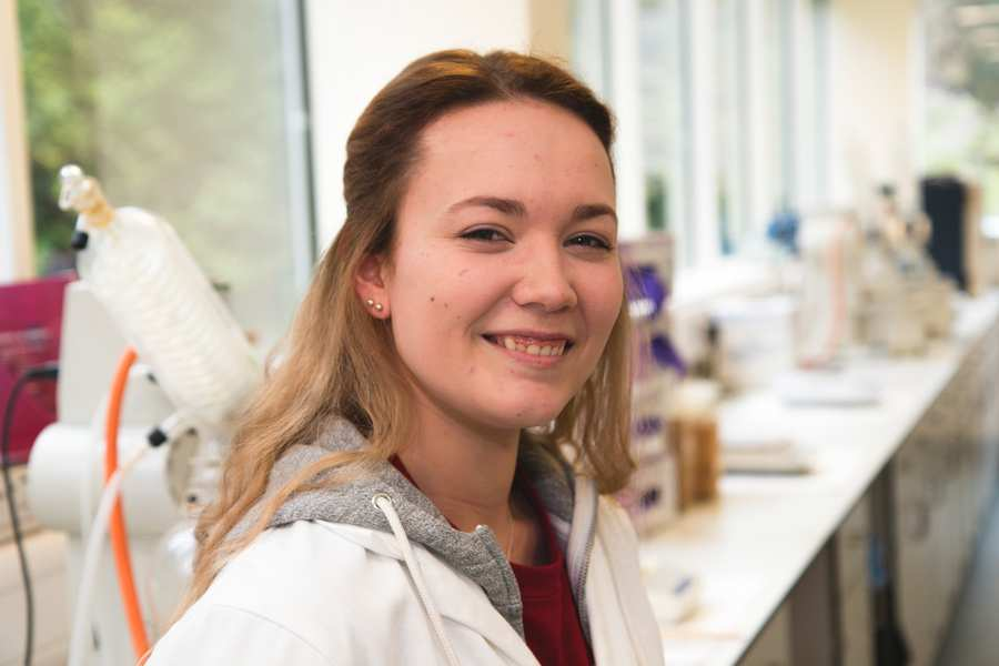 Laura_Pegg Pharmaceutical_Science